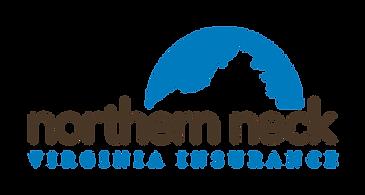 Northern Neck Insurance Logo