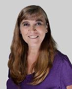 Sharon Vincent