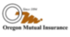 Oregon Mutual Insurance Logo