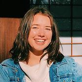 RachelJudd.JPG