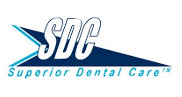 Superior Dental Logo