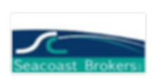 Seacoast Brokers Logo