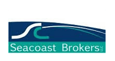 Seacoast Brokers Logo