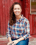 Trisha Baker