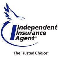 independentinsuranceagent.jpg