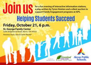 Helping Students Succeed APS.jpg