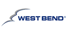 westbend_logo.png