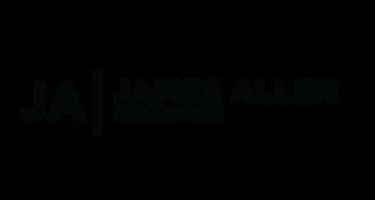 James Allen Insurance Logo