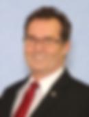 David B. Goodwin, CPCU