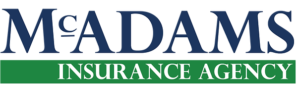 McAdams Logo.png