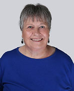 Mary Prussner