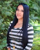Ashlee Rea