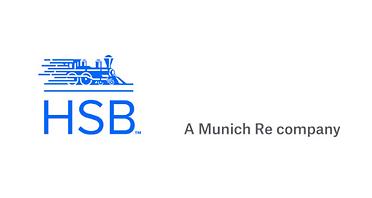Munich RE Logo