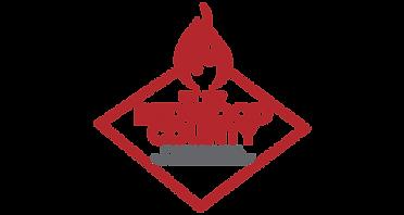 Redwood County Farmers Logo