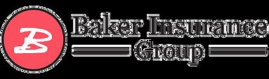 bakerinsurance_logo_transparent.png