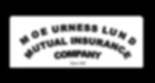 Moe Urness Lund Logo