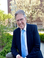 Phil Tucker