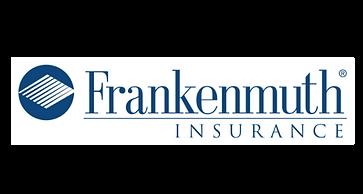Frankenmuth Insurance Logo