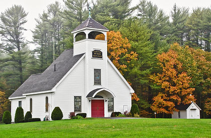 Country Church.jpeg