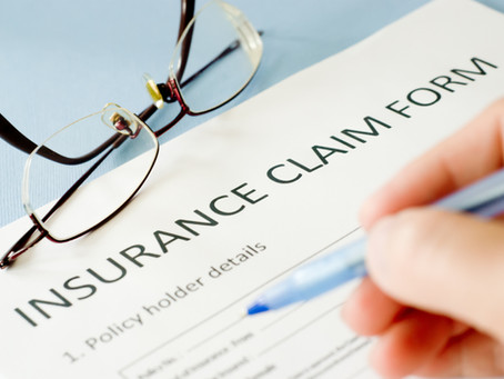 To File or Not to File a Claim