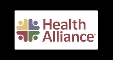 Health Alliance Logo