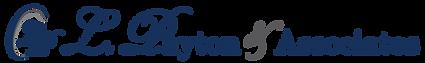 L. Payton Associates Logo.png
