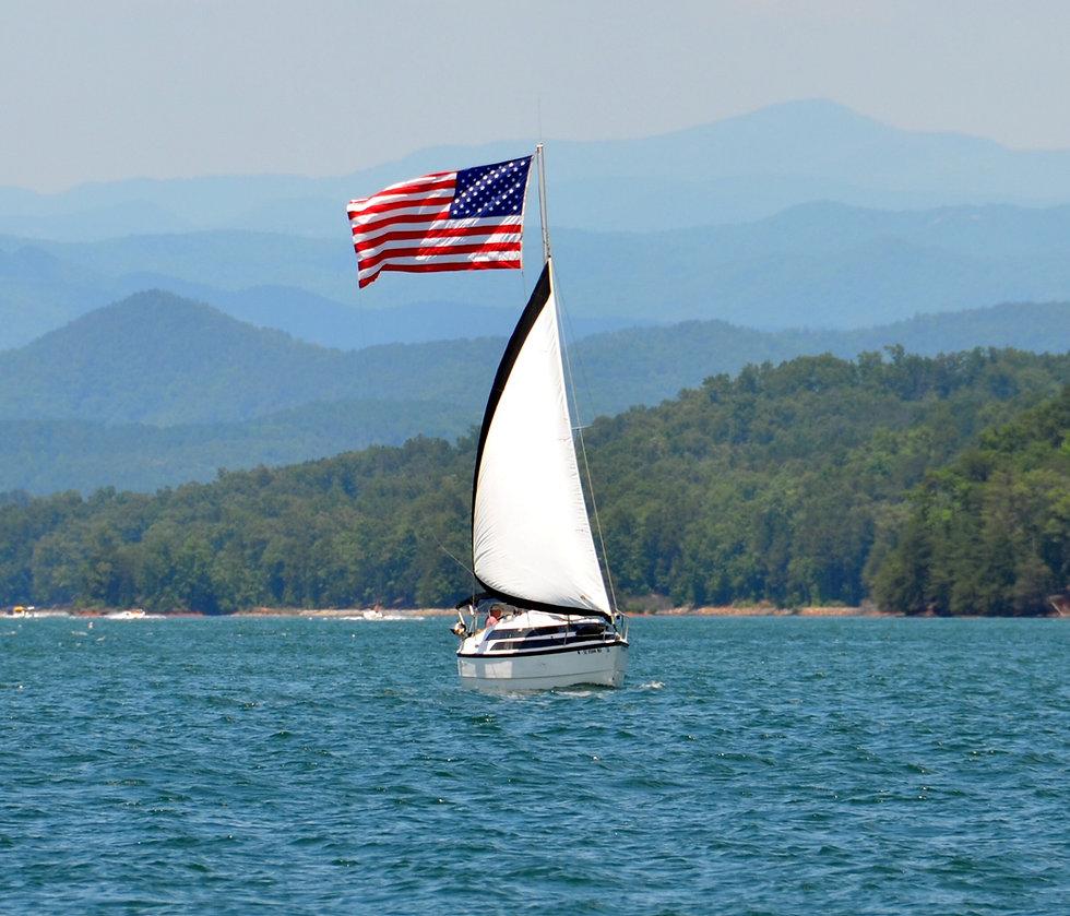 BoatFlag_1.jpg