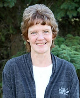 Diane Hruby