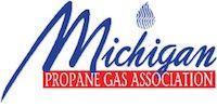 MPGA-logo.jpg