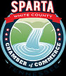 Sparta-White County Chamber of Commerce.