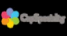 CapSpecialty Logo