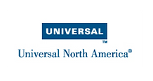 Universal of North America