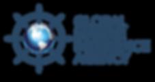 Global Marine Insurance Logo