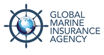 Global Marine Insurance Logo