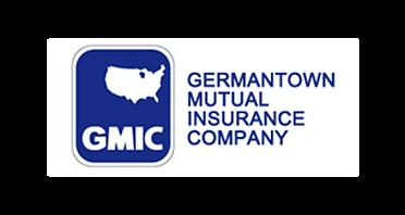 Germantown Mutual Logo