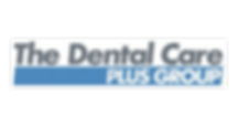 Dental Care Plus Logo