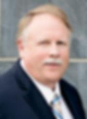 Greg West, CIC, CRM