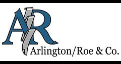 arlingtonroe-logo.png