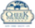 Cheek Insurance_logo.png