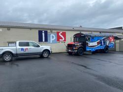 IPS_vehicles