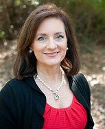 Lisa Hutto, CIC