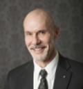 Patrick B. Moore CIC, LIC, CPIA