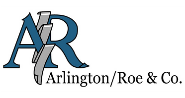 Arlington Roe & Company Logo