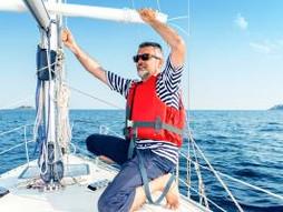 Boating Safely
