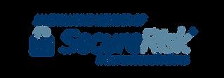 Secure Risk Logo.png