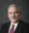 Roger K. Moore CIC