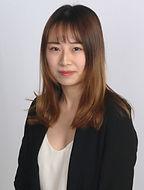 Yachen Wang