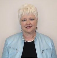 Rosemarie Bostelman