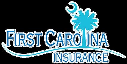75986 GCI Carolina Ins Logo Final-01_Dro