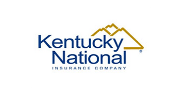 Kentucky National Logo